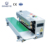 FR-900S Continuous band sealer machine (bag sealing machine)