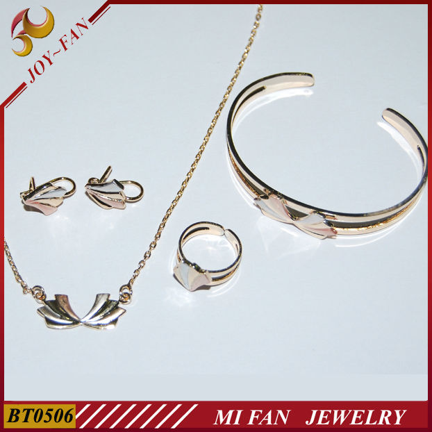 Wholesale 18k gold jewelry,baby jewelry for boys,cheap baby jewelry