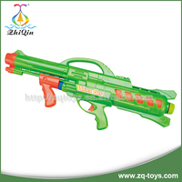25inch big size water gun water toys for children