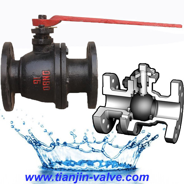 collect iso 5211 mounting pad ball valves