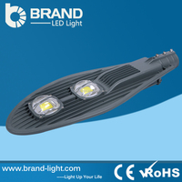 new design product china best price warm white cool high way 100w led street light