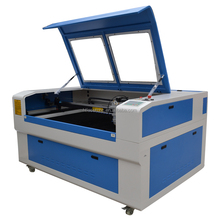1390 Leather Laser Cutting Machine Price/Co2 Laser Engraving Cutting Machine for sale