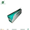 HIGH QUALITY BIG PAPER BOX PACKAGING, BOXES AND PACKAGING