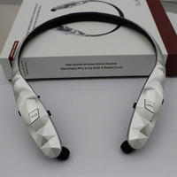 China High Quality Wireless Sport Bluetooth