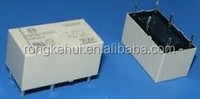 relay YUYU UD2H-12VDC 100% new and original