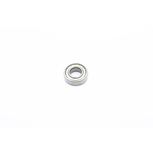 deep groove ball bearings all sizes miniature used in electric cars,motorcycles,electric tools