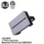 Best Sales 100W 150W 200W adjustable Ceiling hanging LED canopy Retrofit Light for chicken farm