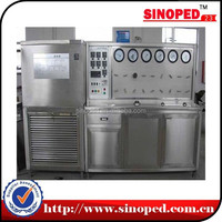 sesame oil extraction machine/soybean oil extraction machine/palm oil extraction machine