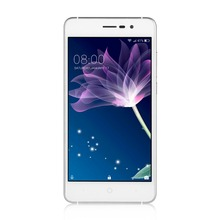WCDMA 3G cheap mobile phone Network Support WiFi & GPS whatsapp Android 5.0inch smartphone doogee x10