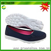 Best Sales Wholesale Slip On Shoes