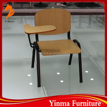 Wholesale school chair used for sale