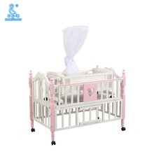 Baby Furniture Wood Baby Playpen Bedding Baby Crib Dimensions