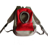 Dog Carrier Portable Outdoor Travel Backpack for Dog