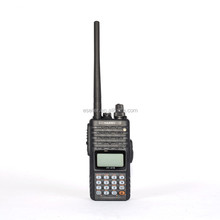 Yaesu FT-270R VHF Portable Radio (Original)