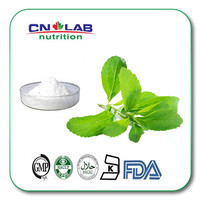 Wholesale prices stevia powder/stevia dry leaves extract