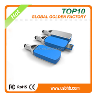 free samples, free shipping cost usb pendrive with touch pen