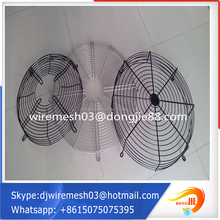 120mm dc axial fan filter dust cover