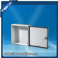Favorites Compare High quality steel terminal box TB series 180 degree hinges with lock system