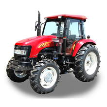 agricultural equipment 40-55HP tractor prices, farm tractors,big tractor sales