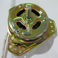 Washing machine part / Washing machine spin motor 60W