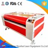 high power small wood laser cutting machine