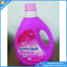 Household Cleaning / Laundry Detergent / Washing Machine Parts Cleaner