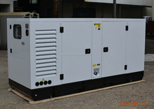 Top quality Incorporated UK Lovol diesel generator