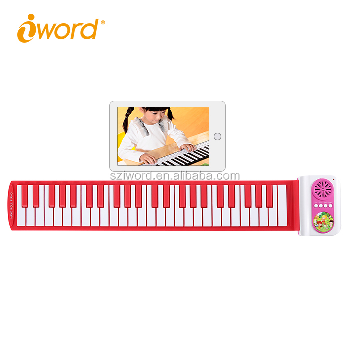 Percussion instruments brand name musical instruments cheap digital piano prices