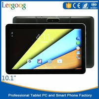 2016 new products mtk8312 dual sim card cheap price china tablet 10 inch android tablet pc 10 inch with 3G and GPS
