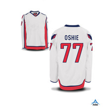 european lightweight customized ice hockey jersey for sale