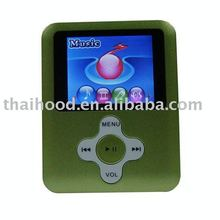 The promotional digital mp4 player firmware(TM-23)