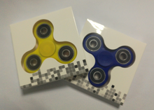 2017 free shipping finger toy fidget hand spinner hot sale toy finger spinner