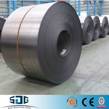 JIS Standard prime cold rolled steel coil /SAPH 440 steel coil