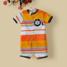 baby clothes infant overalls wholesale