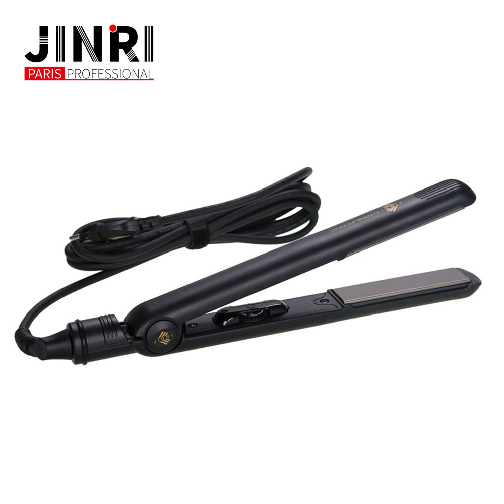 High quality ghd Hair straightener flat iron with OEM made in china hair iron straightener
