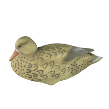 wholesale Mallard duck hunting decoys pond or pool