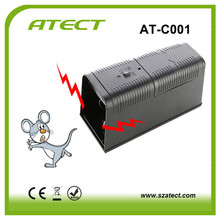 Eco-friendly Effective Electronic Cockroach Repeller Rat Killer