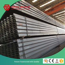 10' 13 Size Metal Carbon steel Scaffolding I Beam H Beam used in construction