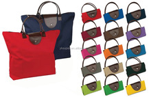 Hot style wholesale canvas bag/canvas tote bag/cotton canvas bag