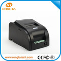 RP76II 76mm Dot Matrix Impact Printer, Pos impact Printer,Rongta