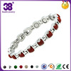 Wholesale 316 Stainless Steel Bracelet Fashionable