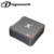 A95X Max Amlogic S905X2 2g 32g Android TV Box Android 8.1 TV Box Advertising TV Box
