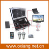 /product-detail/ce-certificate-support-tv-tablet-mobile-phone-fan-lights-solar-energy-system-1909679225.html