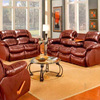 Supply Contemporary Leather American Style Modern