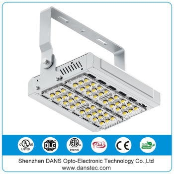 China factory price!!! 100w flood light led/led flood light fixtures