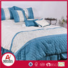 100% polyester bright colored bed sheets,king size bedroom sets,modern bed sheet sets