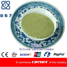Factory direct sale silica carbide powder with quality guaranteed