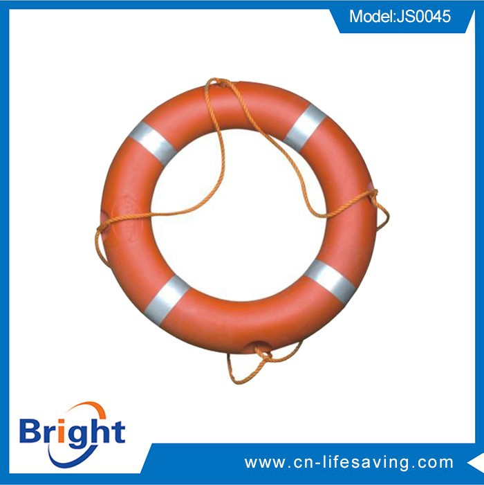 2015 new life buoy manufacture wholesale
