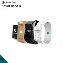 Jakcom B3 Smart Watch 2017 New Premium Of Sale With <strong>Mobile</strong> <strong>Phones</strong> 4G Ssb Cb Radio Air Band Transceiver