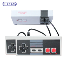 Factory Hot selling Classic Edition Mini Retro 500 Games Controller Console Video Player for Family Game